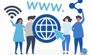 WWW Nedir ? Ne İşe Yarar ?