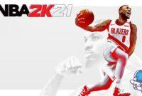 NBA 2K21, Epic Games'de Ücretsiz Oldu! Sistem Gereksinimleri Ve Dahası Bu Yazıda!