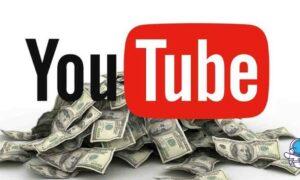 YouTube Artık Bütün Videolarda Reklam Gösterecek