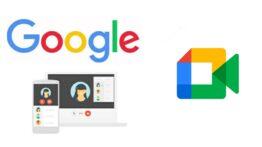 Google Meet Ücretli Hale Geliyor