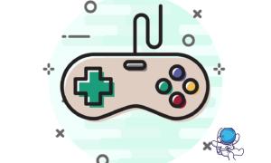 Kendi Kendinize Bir Video Oyunu Yapmak: İpuçları Ve Püf Noktaları