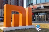 Xiaomi Mi Mix, sıvı lensli kamerayla önümüzdeki hafta piyasaya çıkıyor