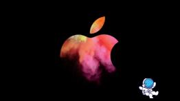 Apple iCloud Fotoğraflarınızı Google'a Nasıl Aktarabilirsiniz?