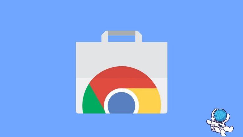 Chrome Eklentisi Nasıl Yapılır? Adım Adım