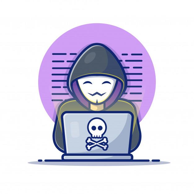 Hack ve Siber Güvenlik