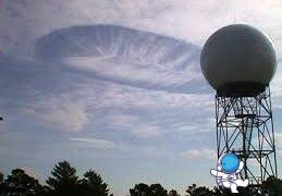 HAARP (High Frequency Active Auroral Research Program) Nedir?