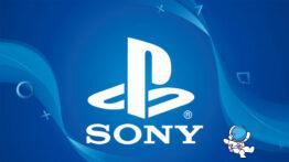 Sony 144 TL değerindeki oyunu ücretsiz yapıyor!