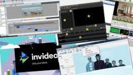 Video Düzenlemek İçin En İyi Ücretli ve Ücretsiz 12 Program