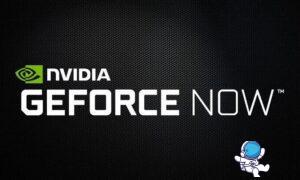 2021'DE NVIDIA CEPHESİNDEN BİR HAYAL KIRIKLIĞI : NVIDIA GEFORCE NOW GAME+