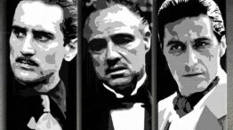 Godfather – Mario Puzo ve Onun Efsanesi