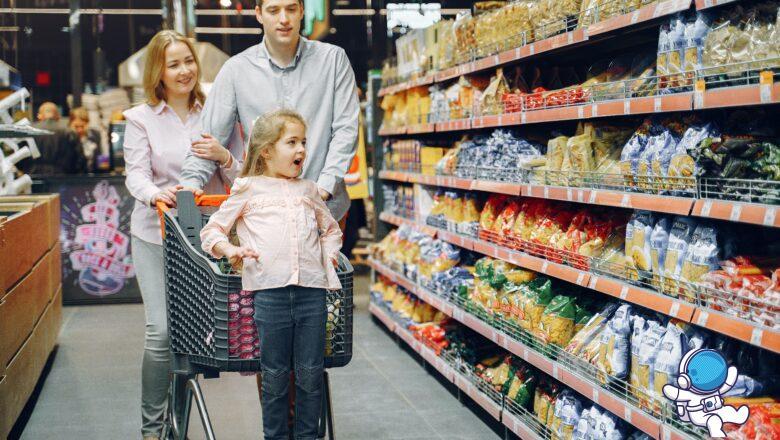 Alışveriş Yapan 16 Tipleme! – Sen Hangi Müşteri Tiplemesisin?