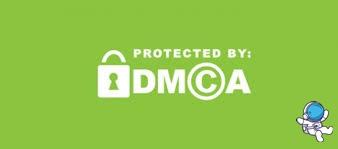 Üretici Kesimin 1 Aziz Yoldaşı; DMCA Nedir ?