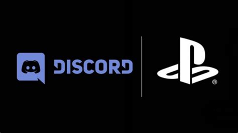 PS4 ve PS5'e Discord Geliyor!