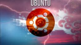 Sayılı Kişilerin Bildiği Ubuntu Nedir?