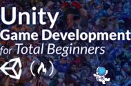 Yeni Başlayanlar İçin Oyun Geliştirme – Ücretsiz Unity Kursu