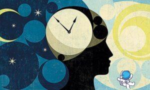 5 Dakikada Sağlık: Melatonin – Uyku Hormonu