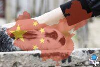 """""""Save Ralph"""" Animasyonundan Sonra Çin Hayvan Deneyleri Kararı Çıkarttı!"""