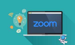 Zoom Hesabı Nasıl Açılır? Tüm Detaylarıyla Bu Yazıda!
